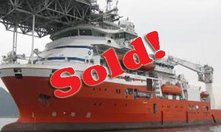 2-sister-new-build-multi-role-dive-support-vessels-stls1264-sold