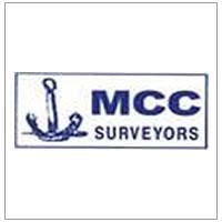 Asociado_mcc
