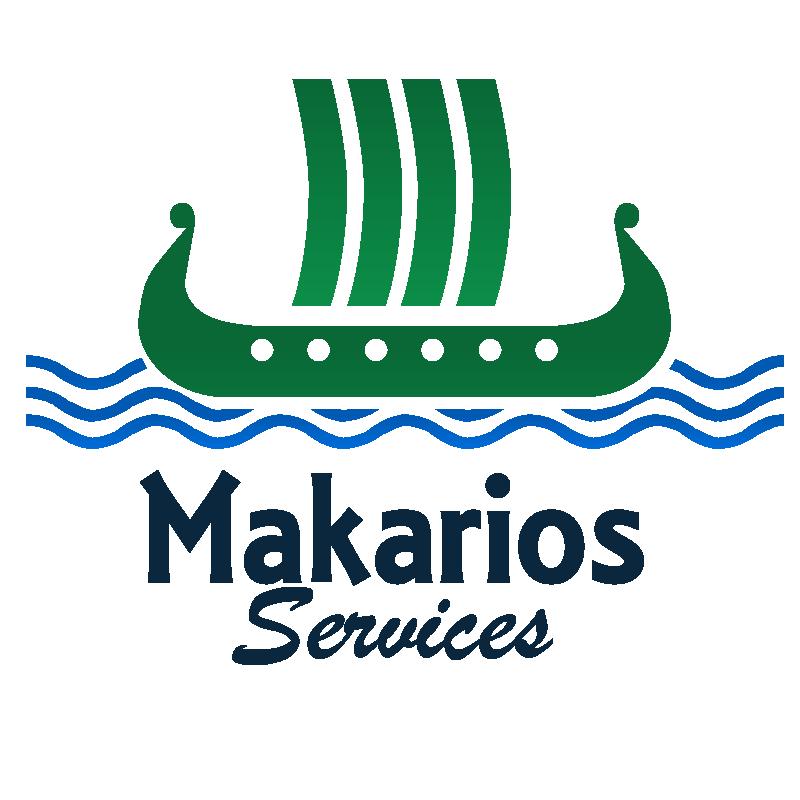 Logo_Makarios_Transparente